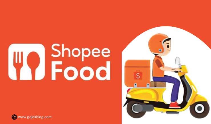 Daftar Lengkap Alamat Kantor Shopee Food di Seluruh Indonesia