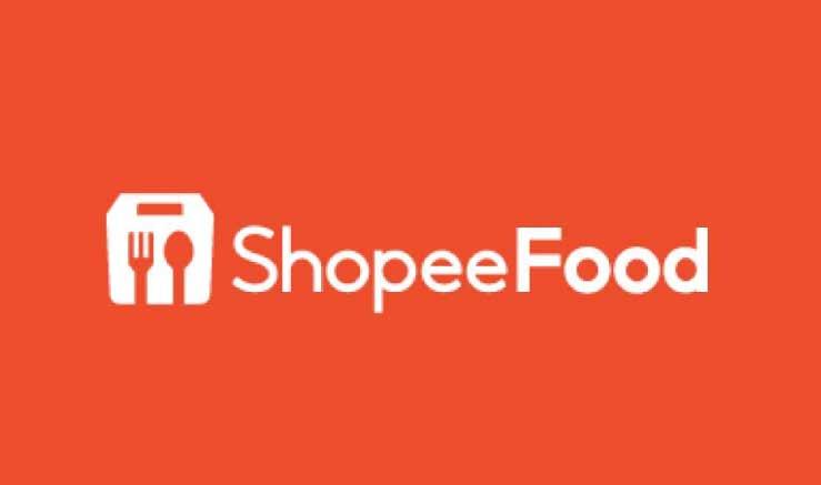 Mengenal Shopee Food dan Berbagai Keuntungannya